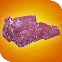 Buffalo Silver Side Meat