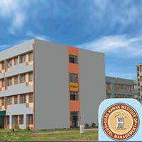 Educational Institutions For Hotel Management