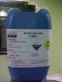 Nitric Acids