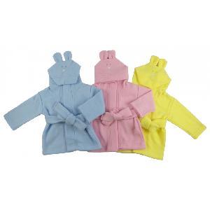 Infant Robes