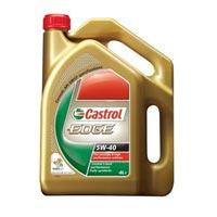 Castrol Lubricant Oil