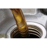 Engine Oil Additive - Manufacturers, Suppliers & Exporters in India