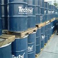 Tectyl Rust Preventive (Tectyl 502 C)