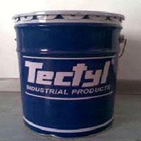 Tectyl Rust Preventive (Tectyl 506 EH)
