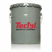 Tectyl Rust Preventive (tectyl 511 M)