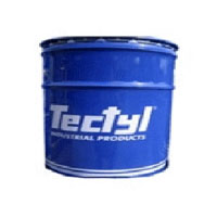Tectyl Rust Preventive (Tectyl 846)