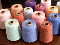 Textile Yarn