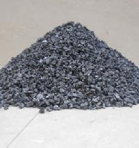 Ferro Silicon Strontium