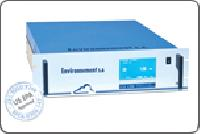 Air Quality Monitoring System (aqms)