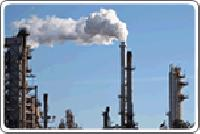Continuous Emission Monitoring Systems (cems/pems)