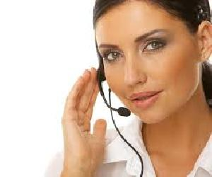 international call center services
