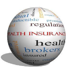Child Insurance Plan Services