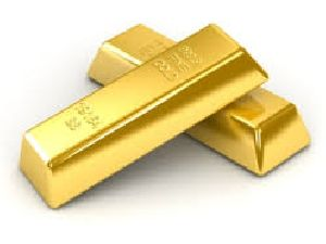 how to buy gold bullion bars in india
