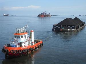Tug Barge Chartering Services