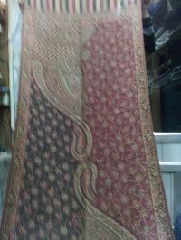 Pure Pashmina Shawls