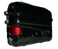 Three Wheeler Side Box