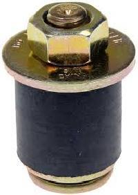 Engine Cup Plug
