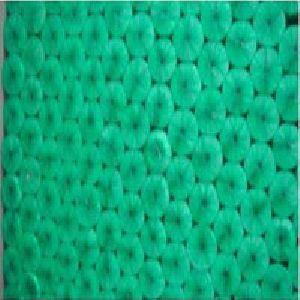 Non Woven Interlining Laminated Fabric