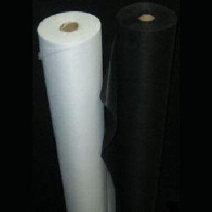 Non Woven Cotton Laminated Fabric