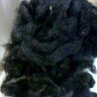 Thutti Human Hair Raw Material