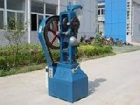 powder blower machine Manufacturer in Madurai Tamil Nadu