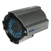 Waterproof CCTV Camera (SX-8022)