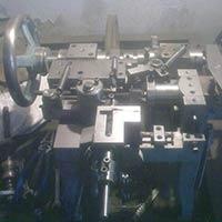 Gold Daak Side Anchor Chain Machine