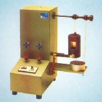 Gold N Silver Chain Solding Machine