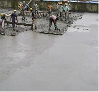 Concrete Manufacturers Suppliers Amp Exporters In India