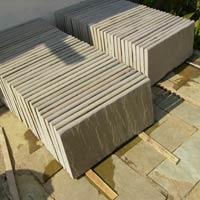 Rajgreen Sand Stone