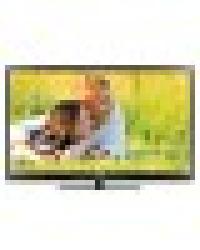 Full Hd Led Television