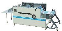 Automatic Sheet Separating Machines
