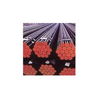 Alloy Steel Boiler Tube