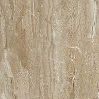Natural Brown Digital Vitrified Tile