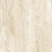 Natural Crema Digital Vitrified Tile