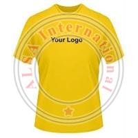Custom T- Shirts