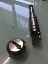 Cnc Punching Machine Tools