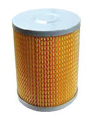 Automotive Filter