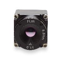 Flir Boson Thermal Camera
