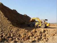 Bentonite Powder for Paper Industry