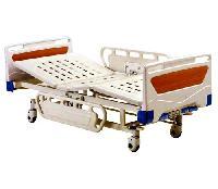 Hospital Flower Bed