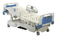 Multi Function Icu Electric Bed