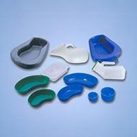 Plastic Medical Utensil