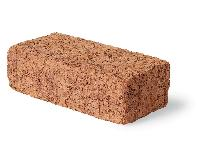 Building Brick