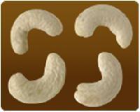 Cashew Nuts w210