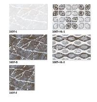 250x375 mm Digital Wall Tiles