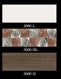 250x750 mm Digital Wall Tiles