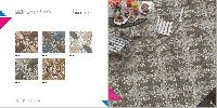 300x300 Mm Digital Vitrified Parking Tiles
