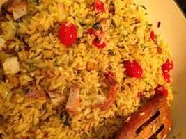 Flattened Rice 05