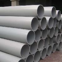 Corrosion Resistant Pvc Agricultural Pipes